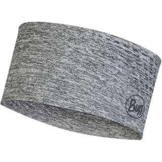 BUFF Stirnband r-light grey