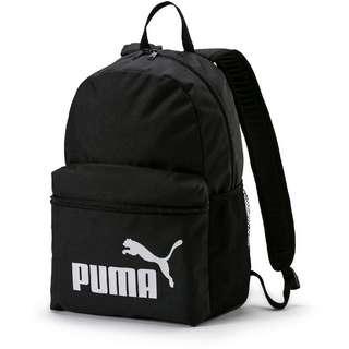 PUMA Rucksack Phase Daypack puma black