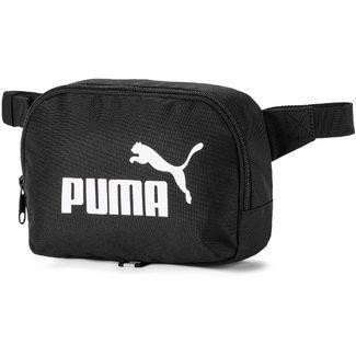 PUMA Phase Waist Bauchtasche puma black