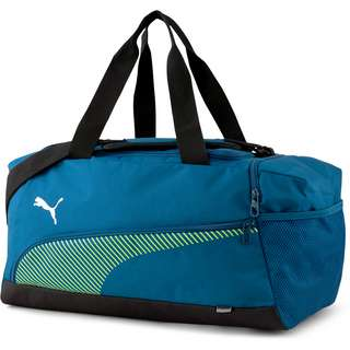 PUMA Sports Bag S Sporttasche digi-blue
