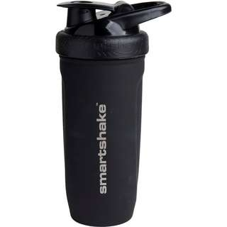 SmartShake Reforce Shaker black