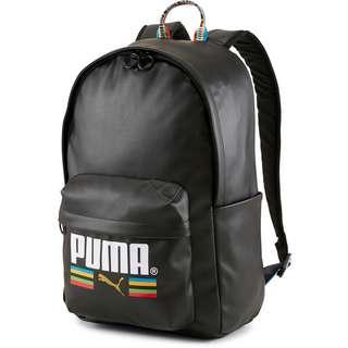 PUMA Rucksack Daypack puma black