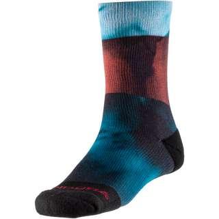 Endura Cloud Socken LTD Sportsocken blau