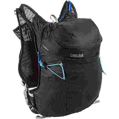 Camelbak Octane Multi Sport 18l Trinkrucksack black-bluefish