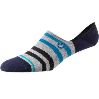 Stance Breakdown Sneakersocken Herren blue-grey-black