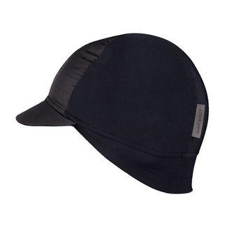 PERCY MASH Cryo Winter Helmmütze Herren black