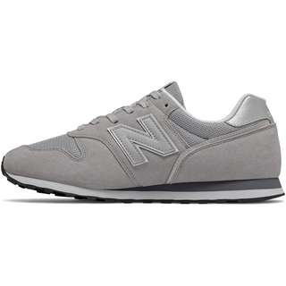 NEW BALANCE ML373 Sneaker Herren grey-white