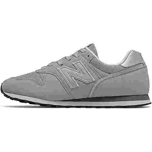 NEW BALANCE ML373 Sneaker Herren grey-white