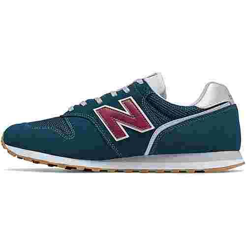 NEW BALANCE ML373 Sneaker Herren blue
