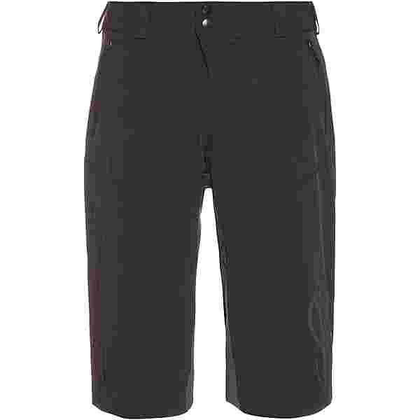 Endura MT500 Spray Shorts Fahrradshorts Herren schwarz