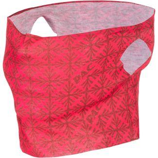 PAC Mund-Nasen-Maske Gesichtsmaske parumi