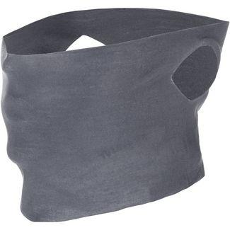 PAC Mund-Nasen-Maske Gesichtsmaske graphite