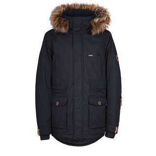 CNSRD TRAVIS Winterjacke Herren moonless
