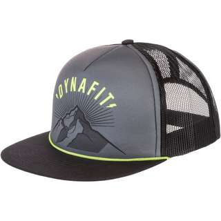 Dynafit Cap quiet shade