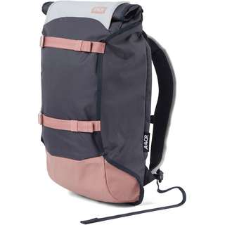 AEVOR Rucksack Trip Pack Daypack chilled rose