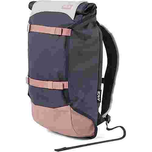 AEVOR Rucksack Trip Pack Daypack chilled rose