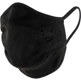 Uyn COMMUNITY Gesichtsmaske black