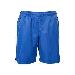 SERGIO TACCHINI Rob 020 Shorts Shorts Herren campan/nav