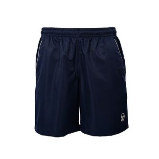 SERGIO TACCHINI Rob 020 Shorts Shorts Herren navy/white