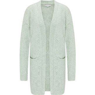 Pullover & Strickjacken für Damen 2020 online kaufen