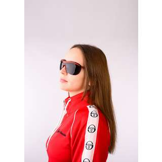SERGIO TACCHINI Eyewear Technical Sonnenbrille Damen red