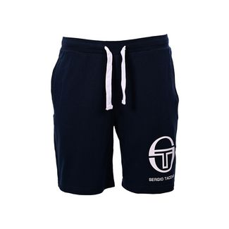 SERGIO TACCHINI Oasis 020 Shorts Sweathose Herren navy/white