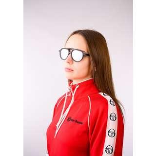 SERGIO TACCHINI Eyewear Archivio Sonnenbrille Damen blk/grey