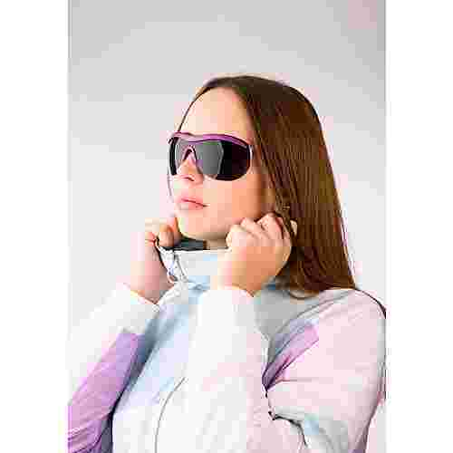 SERGIO TACCHINI Eyewear Technical Sonnenbrille Damen violet