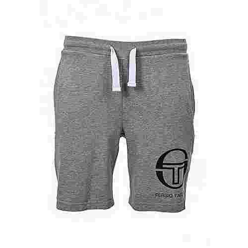 SERGIO TACCHINI Oasis 020 Shorts Sweathose Herren grymel/nav