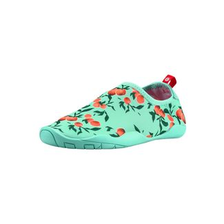 reima Lean Wasserschuhe Kinder Light turquoise