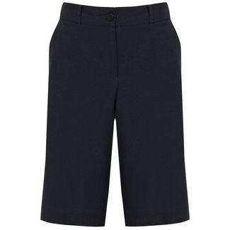 Finn Flare Shorts Damen cosmic blue