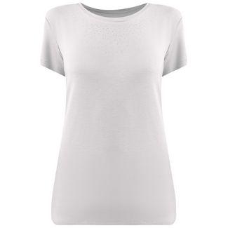 Finn Flare T-Shirt Damen white