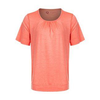 Endurance Funktionsshirt Damen 4144 Shell Pink
