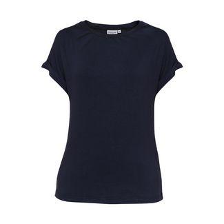 Finn Flare T-Shirt Damen cosmic blue