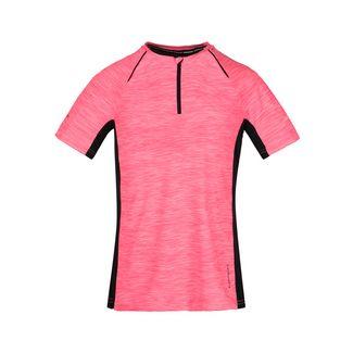 Endurance Funktionsshirt Damen 4073 Pitaya Pink