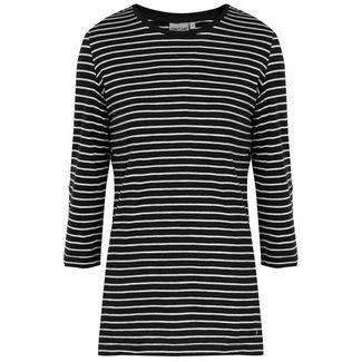 Finn Flare Sweatshirt Damen black