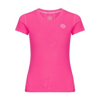 Tennisshirts » Tennis im Sale in rosa im Online Shop von