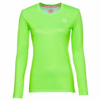 Tennisshirts » Tennis in grün im Online Shop von SportScheck