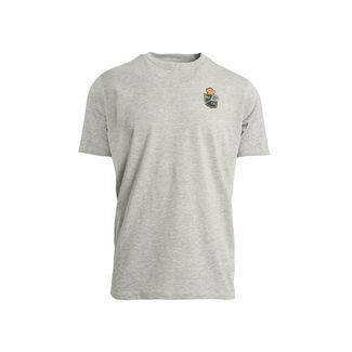 SERGIO TACCHINI Fredonia/MC/MCH T-Shirt T-Shirt Herren grymel/nav