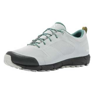 Haglöfs L.I.M Low Proof Eco Wanderschuhe Damen Stone grey/willow green