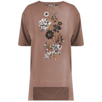 Finn Flare Printshirt Damen fungi