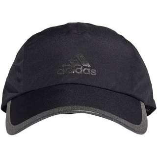 adidas 4CMTE Cap black