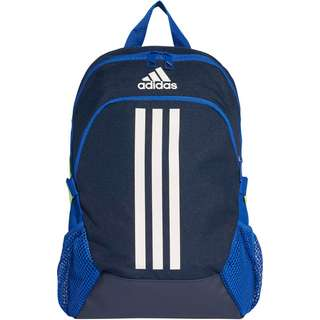 adidas Rucksack BP POWER V S Daypack Kinder legend ink