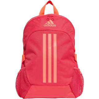 adidas Rucksack BP POWER V S Daypack Kinder power pink