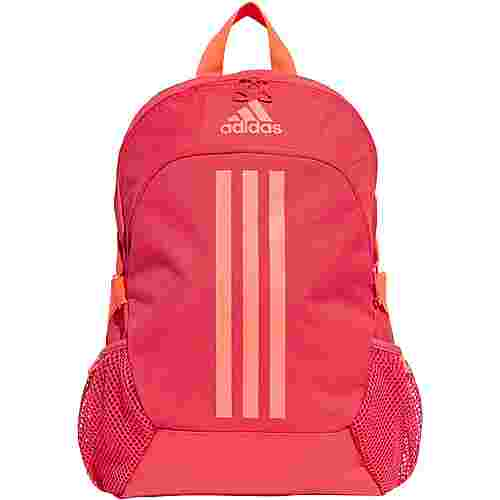 adidas Rucksack BP POWER V S Daypack Kinder power pink
