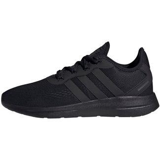 adidas Lite Racer RBN 2.0 Sneaker Herren core black-core black-grey six