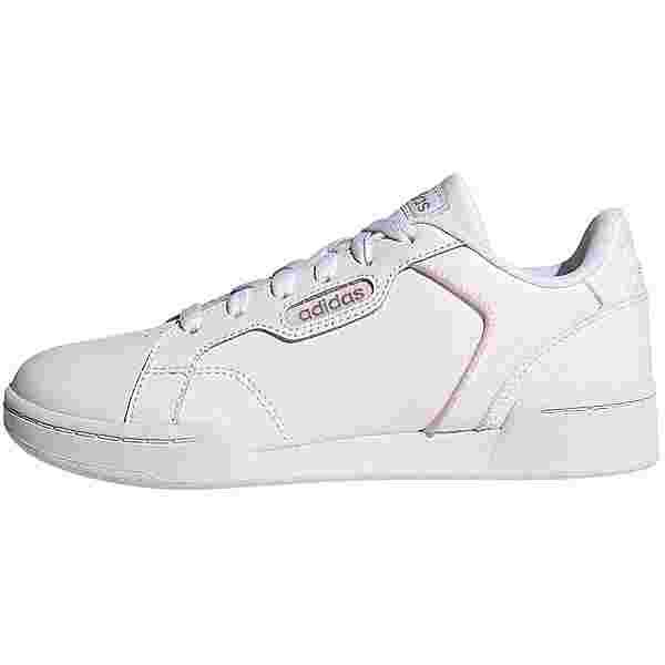 adidas Roguera Sneaker Kinder ftwr white