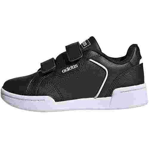 adidas Roguera C Sneaker Kinder core black