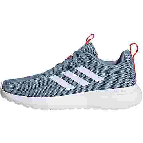 adidas Lite Race CLN K Sneaker Kinder tactile blue
