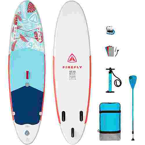 FIREFLY iSUP 200 I SUP Sets white/red/blue
